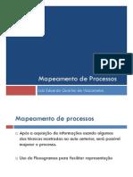 mapeamento+de+processos+5w2h