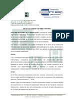 HOJA_DE_VIDA_P&H_INSTALACIONES__2018-06-18