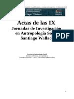 Actas_IXJIAS-t2-gt-06a14a