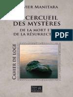 pdf-ceremonie-essenienne-le-cercueil-des-mysteres