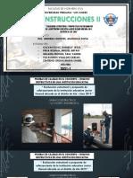 Exposicion 11 Mayo-Ensayos PDF