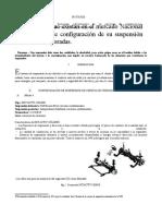 Grupo Multiplicador y Divisor de Las Cajas de Cambios Mecánicas
