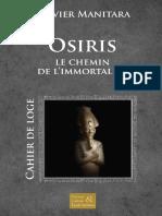 pdf-ceremonie-essenienne-osiris