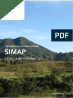 SIMAPCarolina Infofinal HTM (2)