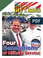 2021-05-27 Calvert County Times