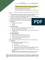 Compilado+del+Anexo+24+de+las+RGCE+2020+a+la+1a+RMRGCE+para+2020_06-08-20