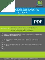 Aplicación SUSTANCIAS PURAS (1)