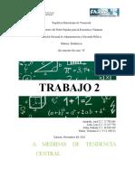 TRABAJON DE ESTADISTICA TERMINADO