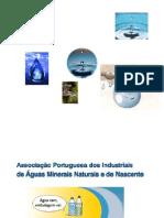 Aguas_minerais