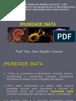 Aula_04_Resposta_Inata (1)