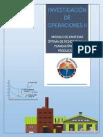 IO II - Grupo 3 - Cedeño - Suárez-convertido