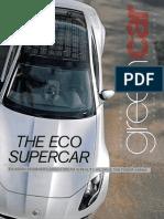 2011-Car Magazine (April)