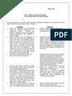 Infosys_Case_Analysis_format final version