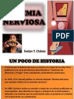 bulimianerviosa-121124232439-phpapp02