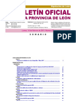 subasta_puertos_pirenaicos_2011leon