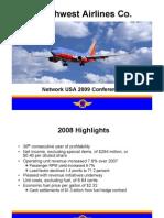 Bob Montgomery_ Southwest Airlines [EDocFind.com]