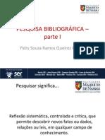 pesquisa_bibliografica[1]
