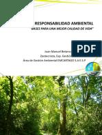 TE29_Responsabilidad_Ambiental