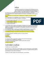 G1 Ciencias politicas Vega Ramos