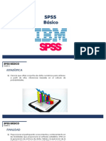 Sesion_1_Spss