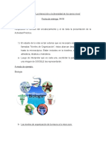 AP4Lainteraccionyladiversidaddelosseresvivos PRIM