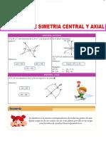 T7Ejercicios-de-S%C3%ADmetria-Central-y-Axial-Para-Primer-Grado-de-Secundaria