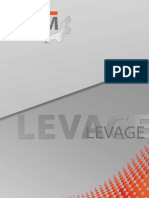 Catalogue Levage.compressed