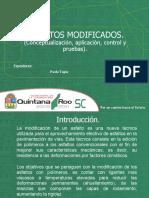 fdocuments.ec_asfaltos-paola