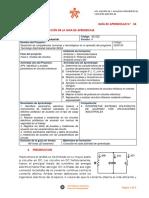Guia_04 Circuitos Electricos Polifasicos