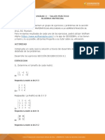 uni3_act8_tal_pra_mat_v2 (1)