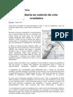 A_engenharia_no_contexto_da_crise_econômica