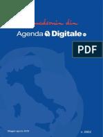 I_Quaderni_di_AgendaDigitale_fascicolo-2