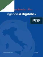 I_Quaderni_di_AgendaDigitale_fascicolo-3
