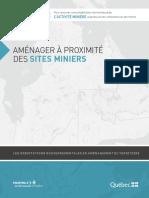 amenager_proximite_site_minier