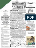 Merritt Morning Market 3567 - May 28