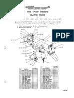 Parts_Illustrations_PDFP