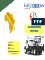 plaquette euro drilling - news v1.3 (1)