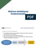 1_Statistiques