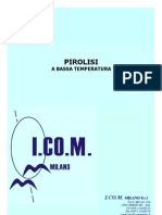 pirolisi termovalorizzazione-fascicolo