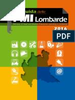 Guida PMI 2016