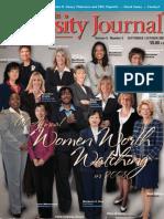 Profiles in Diversity Journal | Sep/Oct 2007