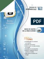 manual para subir un libro electronico