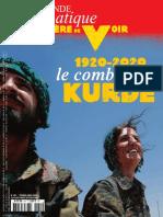 Le_Monde_Diplomatique_-_Mani_re_de_Voir_-_F_vrier-Mars_2020