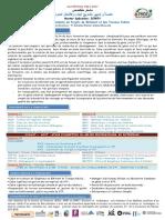 Fiche Synthetique Sp Icp Btp 1415