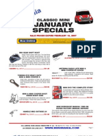 mini parts pdf