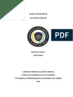 Modul_Praktikum_Analisis_Farmasi