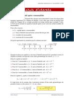 02 Cours Calcul Interets