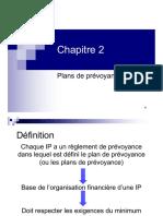Chap2_2020