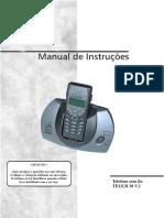 manual teleji 20 v2 220505