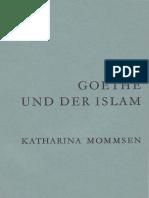 1964-GortheUndDerslam